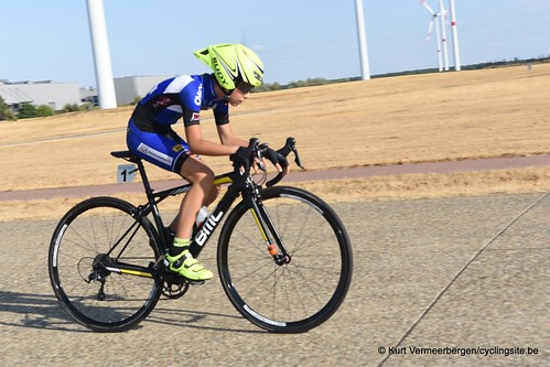 Antwerp Cycling Tour TT (117)