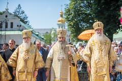 Літургія-Володимира-Великого-63