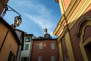Brisighella, Emilia-Romagna