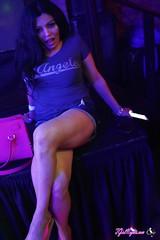 TGirl_Nights_7-24-18_187 (tgirlnights) Tags: transgender transsexual ts tv tg crossdresser tgirl tgirlnights jamiejameson cd