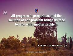 Martin Luther King, Jr. Quote All tyranny needs (Friends Quotes) Tags: all american brings face jr king leader martinlutherking popularauthor precarious problem progress solution with