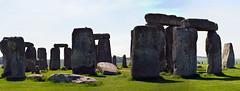 stonehenge (stusmith_uk) Tags: england landscape wiltshire stonecircle stonehenge june 2018