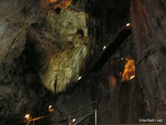Червона печера, Крим InterNetri.Net  Ukraine 2005 227