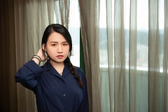 _DSC2628-Edit (newerafits) Tags: nikon df photography lightroom adobe taipei flash portrait girl girlfriend 2470mm lens color indoor photoshop weekend