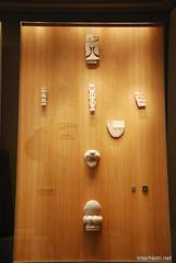 Стародавній Схід - Лувр, Париж InterNetri.Net 1239
