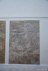 Стародавній Схід - Лувр, Париж InterNetri.Net 1227