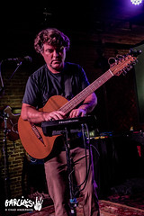 keller williams garcias 8.2.18 chad anderson photography-0610 (capitoltheatre) Tags: thecapitoltheatre capitoltheatre thecap garcias garciasatthecap kellerwilliams keller solo acoustic looping housephotographer portchester portchesterny livemusic