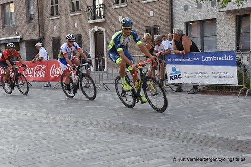 Na-tourcriterium Putte (394)
