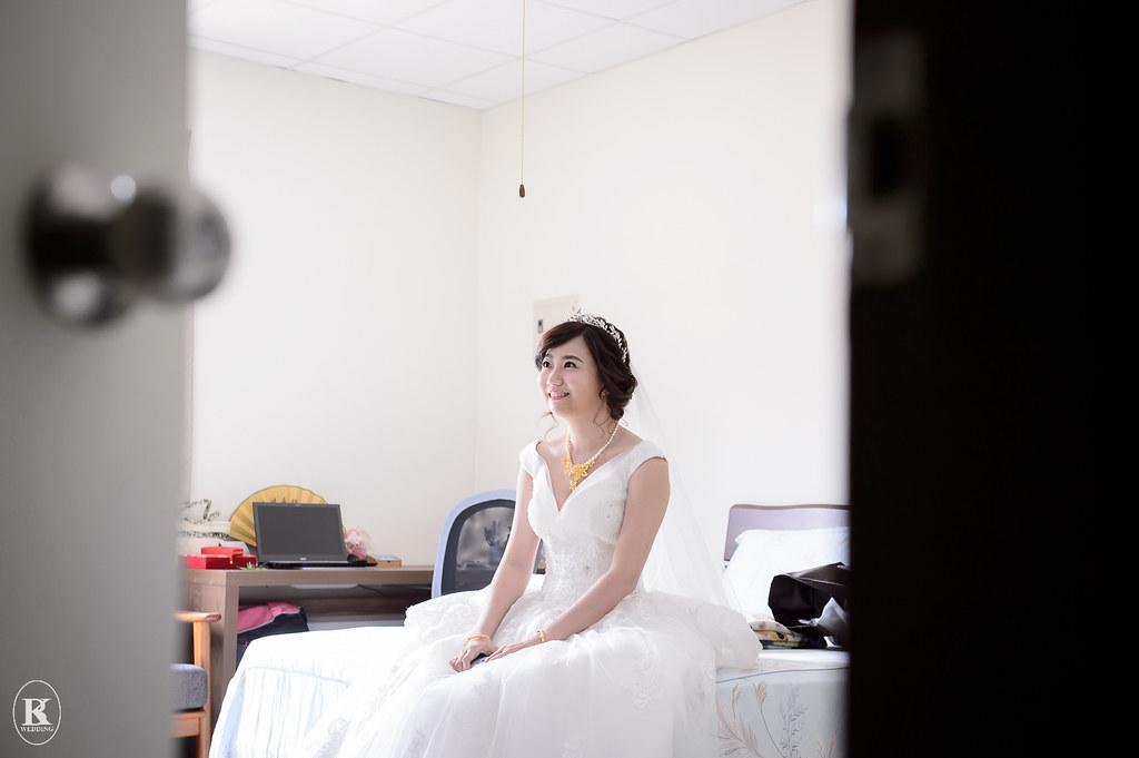 大里菊園婚攝_087