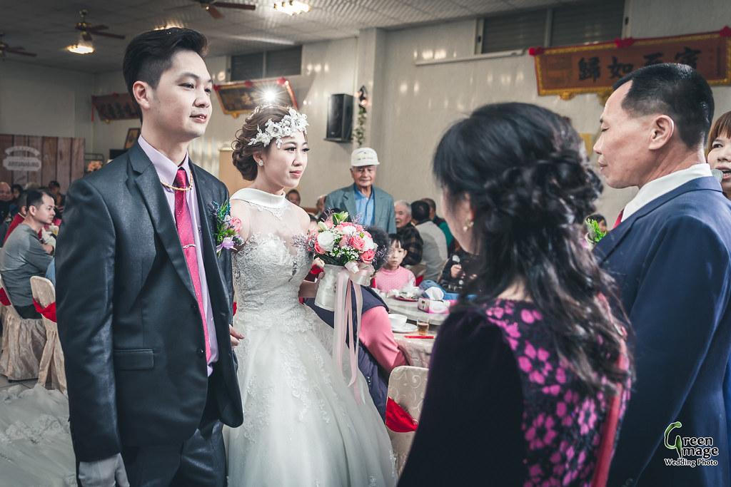 1231 Wedding Day-P-150