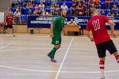 VRZ-Energia_04.08.2018-30 (Stepanets Dmitry) Tags: mfcvrz vrz futsal scenergia lvov lviv energialviv ukraina gomel minifootball