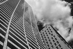 Grace Building - NYC (André van Dijk) Tags: building grace gracebuilding bryantpark 6thavenue wrgracebuilding manhattan nyc newyork newyorkcity w42ndst skyscrapers wolkenkrabbers flickrfriday