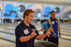 20180804-OC-Bowling-Regional-JDS_5937 (Special Olympics Southern California) Tags: bowling inlandempireregion orangecounty regionalgames sosc sandiegoregion santabarbaracounty specialolympicssoutherncalifornia venutracountyregion