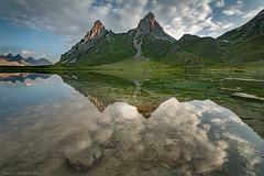 2018-08-01 Valloire (marczoccarato) Tags: longexposure nikon1635f40 montagne naturavista nature torrent nikond850 valloire france jeangabrielsoula poselongue rivière alpes