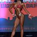 #325 Michelle Neufeld