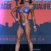 #251 Tina Moretti