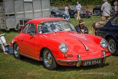 Porsche (Digidiverdave) Tags: cars classic classiccars davidhenshaw motorcar nikon7200 performancecar porsche sportscar henshawphotography transport vehicle morda england unitedkingdom gb