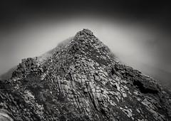 Goat fell (alananderson43) Tags: goatfell mountain mountains scottishhighlands scotland scenery hill hiking hillwalking hills isleofarran arran island firth firthofclyde clyde sony sonya6000 a6000 sony18105 mirrorless uk climber peak peaks summit