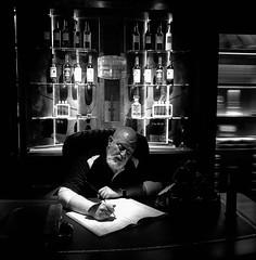 Ireland (DigitalTreeHouseArts) Tags: jameson guinness countygalway connemara dublin ireland blackandwhite stainedglass castle trainstation cathedral church tower teddybear titanic horizon distillery jamesondistillery johnjameson bowstreet fairyhouse rainbow flyfishing fishing blueskies pintglass pint irelanddoors railstation causeway harp gravesite ironcross hay field fieldofgold portrait weaver weaving reflection yarn confession cross titanicjack