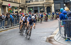 180812195 (Xeraphin) Tags: european championships scotland glasgow cycling bike cycle bicycle road race men championship racing