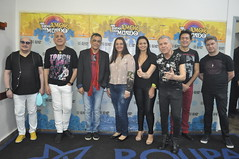 "Limeira / SP - 03/08/2018 • <a style=""font-size:0.8em;"" href=""http://www.flickr.com/photos/67159458@N06/43954222391/"" target=""_blank"">View on Flickr</a>"