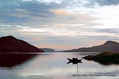 Eastsound (Gary Grossman) Tags: ocean sound eastsound pacific northwest water washington islands landscape seascape evening sundown sunset summer garygrossmanphotography pugetsound pacificnorthwest pacificocean landscapephotography