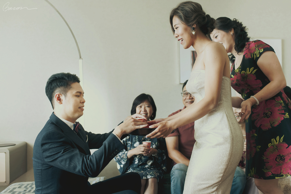 Color_044, BACON, 攝影服務說明, 婚禮紀錄, 婚攝, 婚禮攝影, 婚攝培根, 台中女兒紅, BACON IMAGE