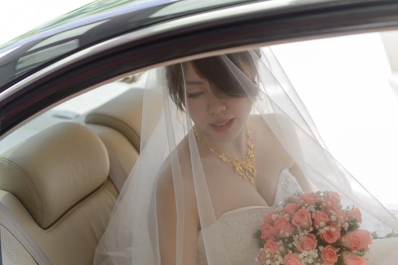 新祕BONA,婚攝,婚攝推薦,頤品紫芸廳,頤品婚宴,頤品婚攝,馥都飯店,MSC_0059
