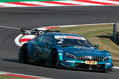 DTM - Gary Paffett ({House} Photography) Tags: dtm touring cars automotive brands hatch uk kent fawkham german race racing motor sport motorsport canon 70d sigma 150600 contemporary housephotography timothyhouse gary paffett mercedes benz amg hwa