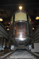 MSI Pioneer Zephyr Obs Car IMG_1897 a (jsmatlak) Tags: chicago railroad train museum msi burlington zephyr observation car streamliner
