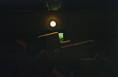 Image 2911 (Erko Ever) Tags: 2016 winter colour film leicam4p leica m4p elmarit28mmf28iv leicaelmarit28mmf28iv elmarit 28mm f28 fujipro400h fuji fujifilm pro400h c41 colournegative 35mmfilm minoltadimageelite5400 minolta tallinn estonia