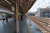 JR Sannomiya Station (Hideki Iba) Tags: station railway jr kobe sannomiya japan nikon d850 2470 日本 神戸 三ノ宮 駅 鉄道