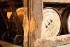 Kentuky Horse Racing and Bourbon Trail (Gonzalo Gatica Photography) Tags: canon live learning eos destination workshops kentucky horse racing bourbon trail presented by adam jones gonzalo gonzalogaticaphotography gatica lexington canon5dmarkiv