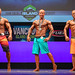 Masters Men's Physique-Top 3