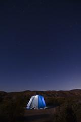 JT Nights (4mul8) Tags: joshuatree jtnp mountainhardwear night