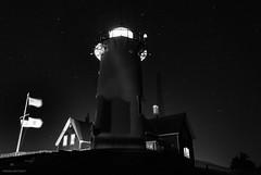 Nobska Lighthouse Stars (Frigid Light Photography) Tags: capecod capecodlighthouse capecodstars lighthouse lighthousestars massachusetts nobskalight nobskalighthouse stars woodshole woodsholelighthouse falmouth unitedstates us