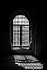 Strong light (luigimaloni) Tags: olympus zuiko om 28mm f28