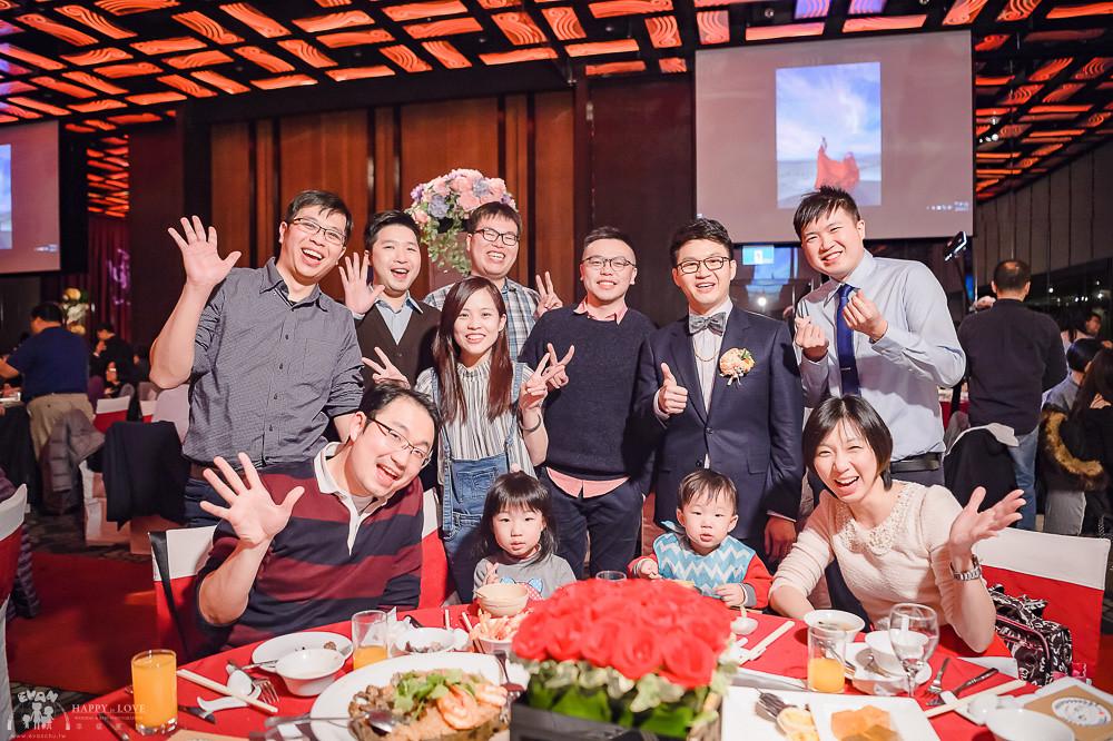 穎謙&怡憓-台南晶英酒店_0229