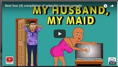 Cumedy Hut - Akpos and his Family (Cumedy Video). (uneekomunikations2003) Tags: akposandhisfamilycumedyvideo cartoon comedy comedycentral comedyclub comedyhut comedyimages comedyvideos comedyworks cumedy cumedyhut cumedyhutakposandhisfamilycumedyvideo funpicturesoftheday funnyfoto funnyfotos funnyjoke funnyjokes funnyphoto funnyphotos goodjokes humor humour joke jokes photocomedy photocumedy sitdowncomedy standupcomedy videocomedy videocumedy
