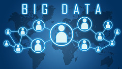 Big Data (learn_tek) Tags: abstract analysis analytics archives asset background big business capture cloud cluster complex complexity computer computing concept connection data database digital graphic information innovation internet large management network records research search server set social storage strategy structure tech technology text visualization web white word