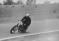 PICT0173 (gclarke0) Tags: oran park road racing circuit 196870
