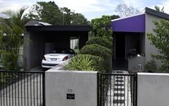 39 Winifred Avenue, Umina Beach NSW