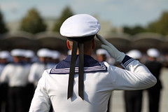 Feierliches Gelöbnis 20. Juli im BMVg 2018 (Offizieller Auftritt der Bundeswehr) Tags: bmvg gelöbnis feierlichesgelöbnis appell jahrestag bendlerblock paradeplatz marsch marine streitkraft berlin deutschland grus soldat