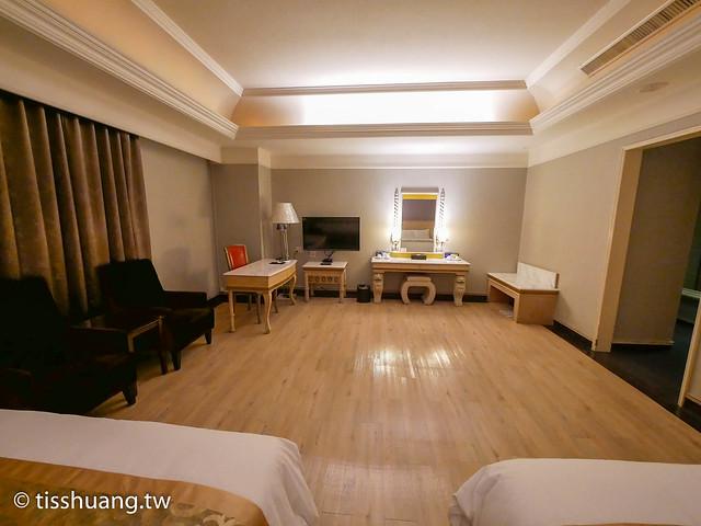 台中Fhotel-1310108