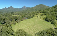 884 Kyogle Road, Mount Warning NSW