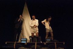 """Naufraghi - TAE Teatro • <a style=""""font-size:0.8em;"""" href=""""http://www.flickr.com/photos/104626761@N02/28779545507/"""" target=""""_blank"""">View on Flickr</a>"""