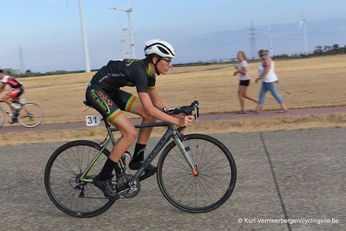 Antwerp Cycling Tour TT (419)