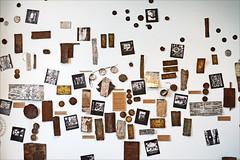 Le musée des obsessions ( Kunsthalle, Berne) (dalbera) Tags: kunsthalle berne suisse dalbera artcontemporain expositions haraldszeemann artbrut