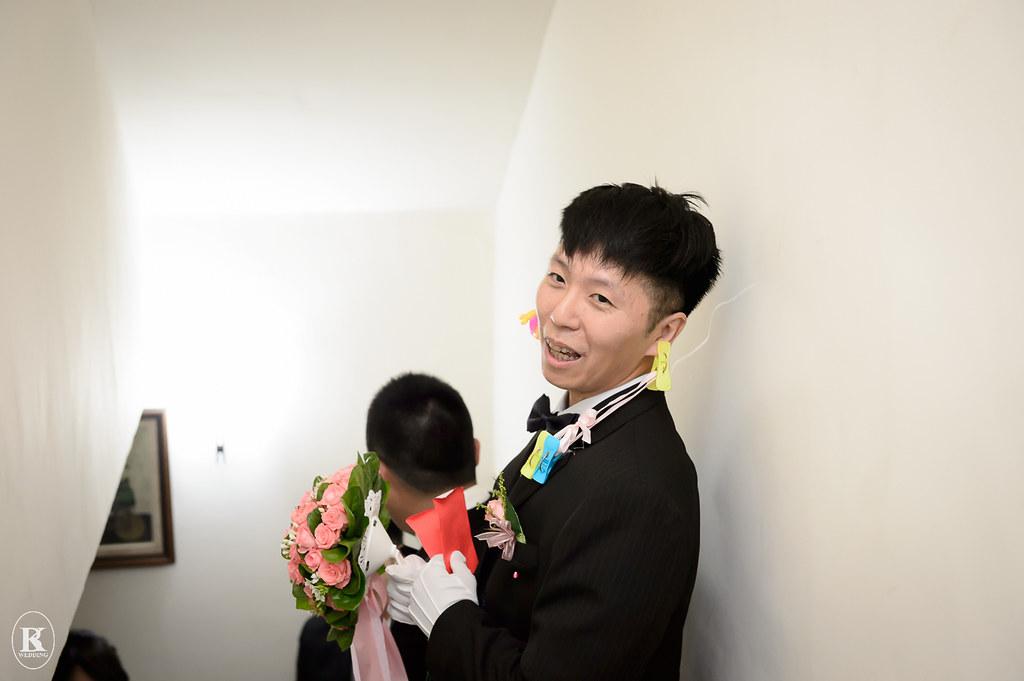 大里菊園婚攝_083
