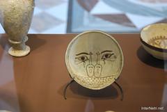 Стародавній Схід - Лувр, Париж InterNetri.Net 1118